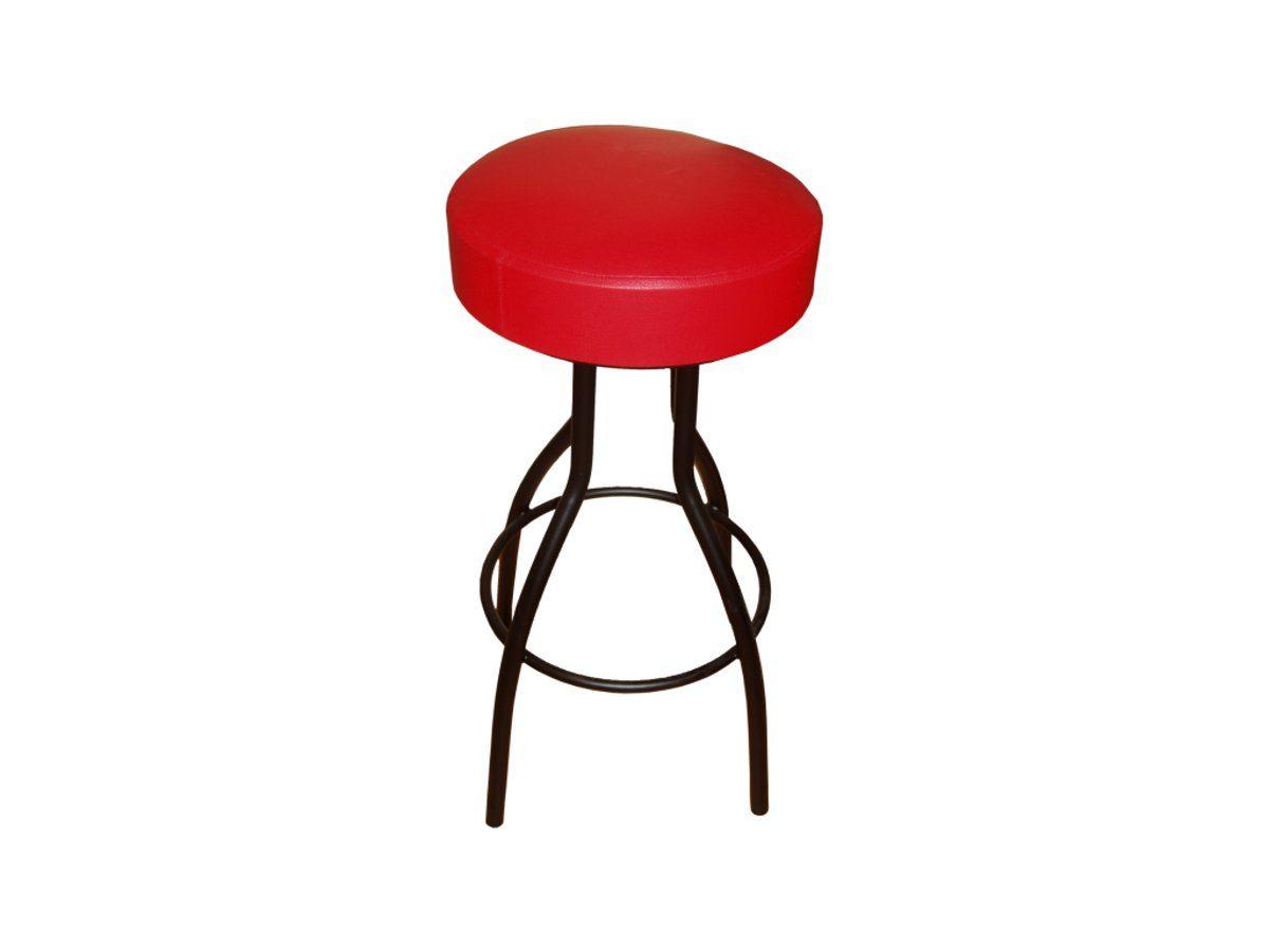 BS10 barska stolica
